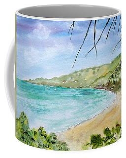 Brewers Bay Coffee Mug