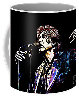 Brian Ferry Collection - 2 Coffee Mug