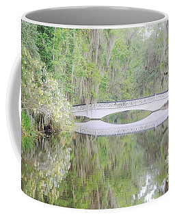 Bridge Over1 Coffee Mug