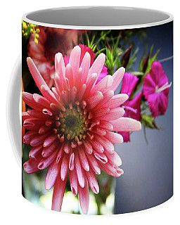 Chic Coffee Mugs