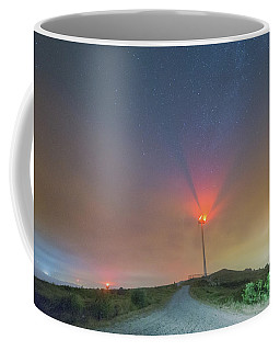 Bright Spot Coffee Mug