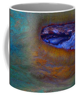 Brighter Days Coffee Mug