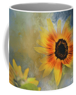 Brighter Than Sunshine Coffee Mug