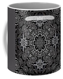 Brighton Coffee Mug by Robert Orinski