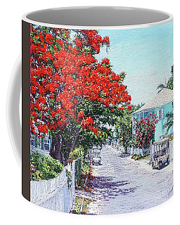 Briland Today Coffee Mug
