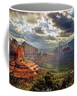 Brins Ridge 04-053 Coffee Mug