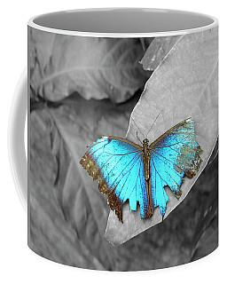 Broken Dream Coffee Mug