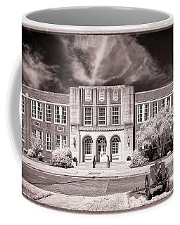 Brookland - Cayce H S Coffee Mug