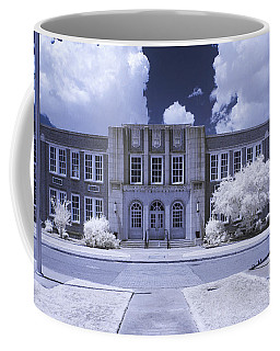 Brookland-cayce Hs-ir Coffee Mug