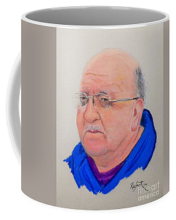Brother Bob  Coffee Mug
