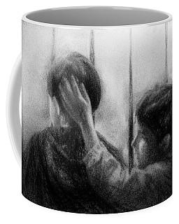Brotherhood Coffee Mug