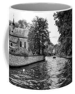Bruges Bw2 Coffee Mug