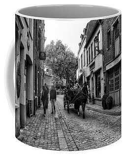 Bruges Bw5 Coffee Mug