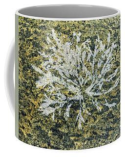 Bryozoan Life Coffee Mug