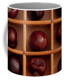 Buckeyes Coffee Mug