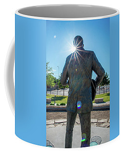 Buddy Holly 6 Coffee Mug