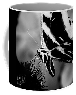 Bug Eyed Coffee Mug