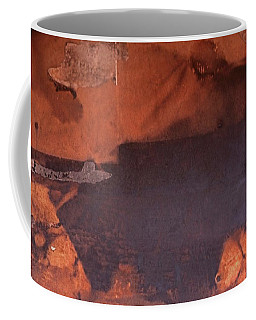 Bullfight Coffee Mug
