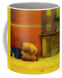Bundles Of Joy Coffee Mug