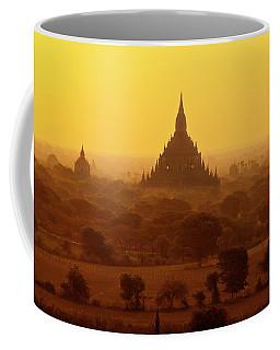 Burma_d2227 Coffee Mug