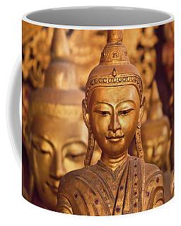 Burma_d579 Coffee Mug