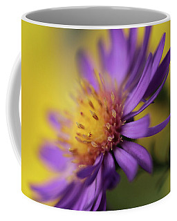 Bursting With Joy Coffee Mug