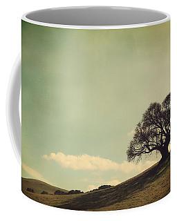 But I Still Need You Coffee Mug