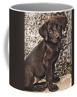 But Im Still Cute Right Coffee Mug