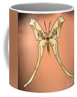 Butterfly3 Coffee Mug