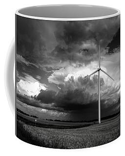 Bw Mill Coffee Mug