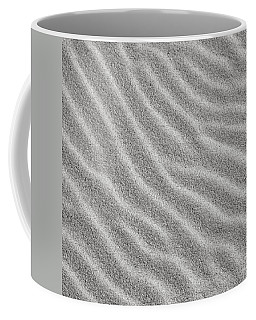 Bw6 Coffee Mug
