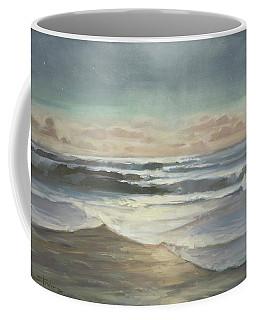 By Moonlight Coffee Mug