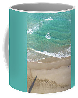Byron Beach Life Coffee Mug