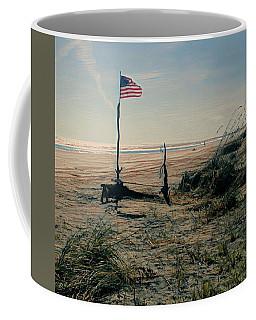 C To Shining C Coffee Mug
