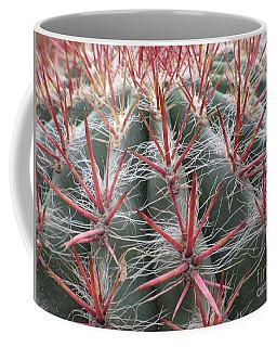 Cactus01 Coffee Mug