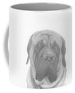 Cal Coffee Mug