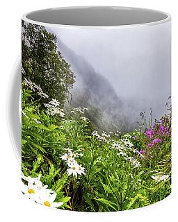Caldeirao Verde Coffee Mug
