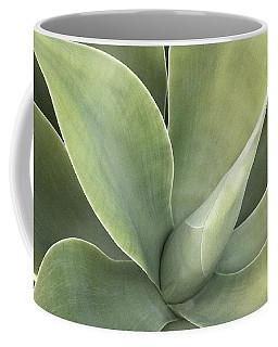 Cali Agave Coffee Mug