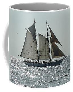California Dreaming 1 Coffee Mug