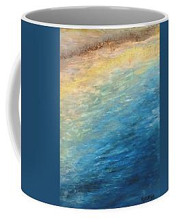 Calipso Coffee Mug