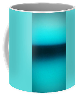 Calm Morning Coffee Mug