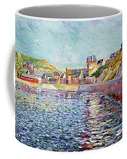Calvados Coffee Mug