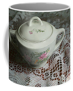 Camilla's Sugar Bowl II Coffee Mug