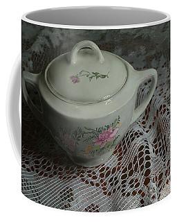 Camilla's Sugar Bowl Coffee Mug