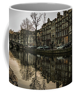 Canal House Reflections Coffee Mug