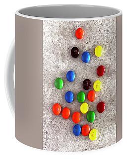 Candy Counter Coffee Mug