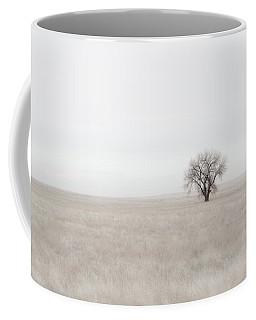 Canpaza Coffee Mug