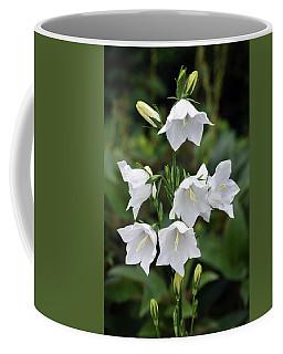 Canterbury Bell's Coffee Mug