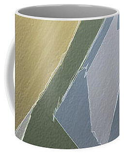 Canyon Coffee Mug