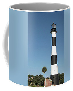 Cape Canaveral Lighthouse  Coffee Mug